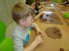 keramika Strakonice